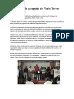 4-Junio-2012-Sipse-Se-suman-a-la-campaña-de-Nerio-Torres-600-panistas