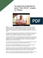 6-Junio-2012-Progreso-Hoy-Más-panistas-apoyan-las-propuestas-de-Rolando-Zapata-y-Nerio-Torres