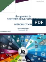 Présentation_Systèmes_Information_Thierry_CHARBONNEAU