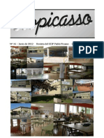 REVISTA ECOPICASSO2