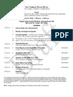 06-21-12_SC CC FINAL Meeting Agenda (2)