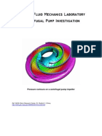 m-centrifugal_pumps-07.20070914.46ea81b8318ac8.82457062