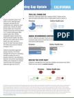 Pew Pensions Update California Fact Sheet