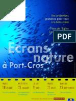 ECRANS NATURE pc PDF.pdf