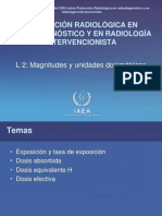 04 RPDIR L02 Radiation Units Es WEB