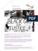 Pan Africa ILGA News Letter -June 18