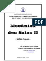 mecdossolosII