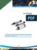 UD2_Actuadores (1)