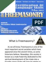 Freemasonry Reading Courses Freemasonry Masonic Lodge