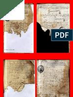 SV 0301 001 01 Caja 7.13 EXP 3 6 Folios