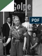 EL GOLPE 75 años despues