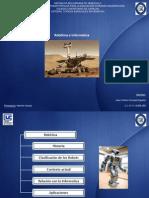 Trabajo Final Robotica-Informatica [Topicos]