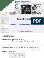 doc_geometria__2140295113