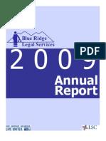 Brls Annual Report Final
