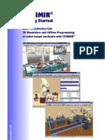 Cosimir-StartManual