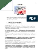 Manual de DISEÑO WEB_INNE