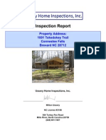 pdfreport