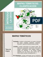 mapas-temticos3004