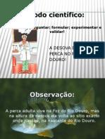 METODO_CIENTIFICO_PERCA