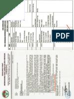 Dody Firmanda 2012 - Peran Komite Medik berkaitan dengan Penugasan Klinis  di Rumah Sakit - Arsada 27 Juni 2012