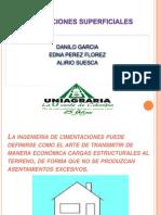CIMENTACIONES SUPERFICIALES DIAPO.pptx