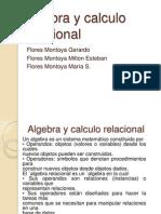 Modelo Entidad- Relacion