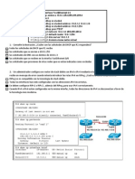 CCNA 4.0  V4 Examen Final Modulo 4