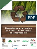 cartilha+gerenciamento+de+resíduos
