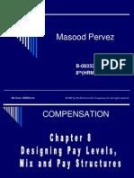 Compensation Management2