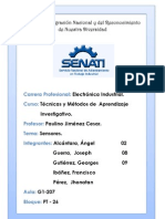 Proyecto Metodologia Sensores Pt 26