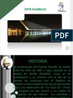 puente alamillo.ppt