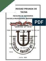 TRABAJO FINAL DE ALBAÑILERIA ESTRUCTURAL