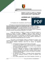 03033_12_Decisao_alins_APL-TC.pdf