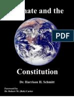 Schmitt ClimateAndTheConstitution