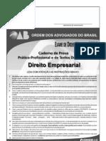 2009.3_Direiro Empresarial