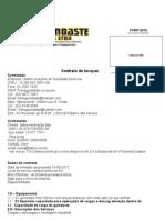 Contrato Itafos[1]