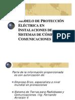 Pro Telec
