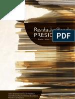 RJP100 - 3 - Francisco Verbic