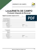 cadernetaCampoMaracujá