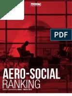 Aerosocial Ranking Ressac