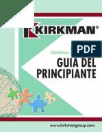 Guia Principiante Kikrman