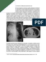 Diagnóstico rápido 03
