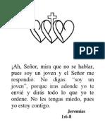 Ah Senor Folder Cover