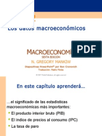 PowerPoints-Mankiw6-Cap02