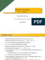 Resumen_Funciones