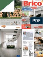 Revista Brico No.165 - JPR504