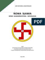 96275110-Nowa-Sławia-2-0