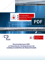 presentacinrcpsoc2-100225135810-phpapp02