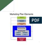 TGI Presentation Flow