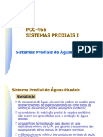 09_pcc-465_Sitemas Prediais de Água Pluviais
